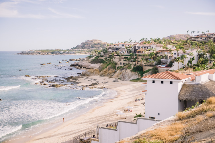 cabo-wedding-photographer-resort-pedgregal-shannon-skloss-photography-1