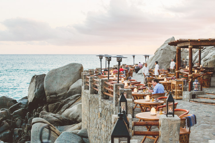 cabo-wedding-photographer-resort-pedgregal-shannon-skloss-photography-10