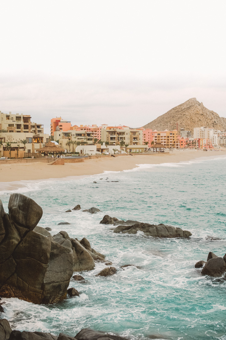 cabo-wedding-photographer-resort-pedgregal-shannon-skloss-photography-16
