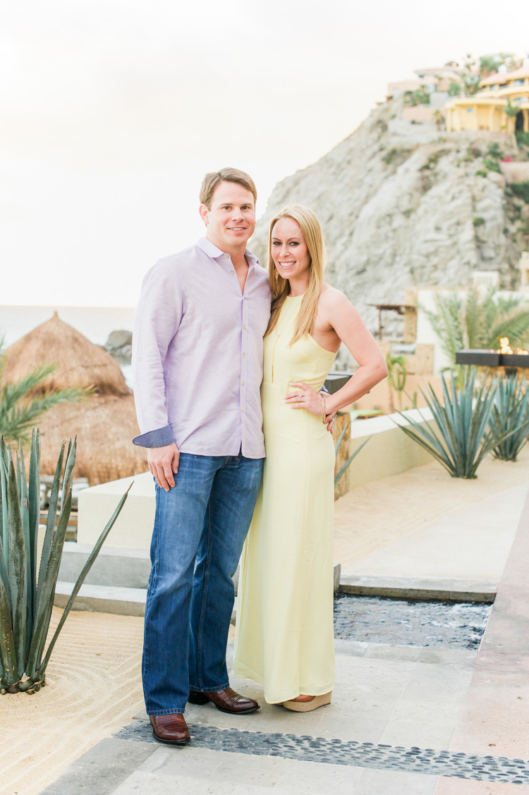 cabo-wedding-photographer-resort-pedgregal-shannon-skloss-photography-4