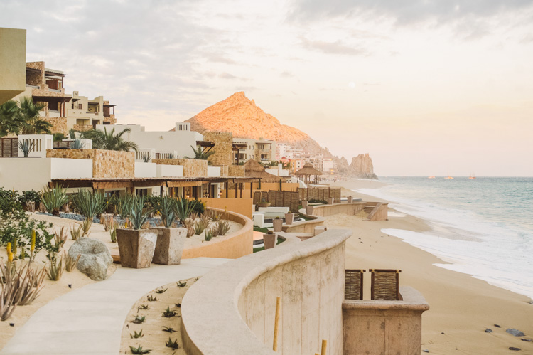 cabo-wedding-photographer-resort-pedgregal-shannon-skloss-photography-8