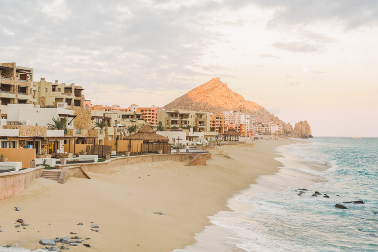 cabo-wedding-photographer-resort-pedgregal-shannon-skloss-photography-9