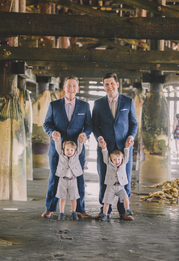 eddie-adam-tower-23-gay-wedding-san-diego-shannon-skloss-photography-la-jolla-california-10