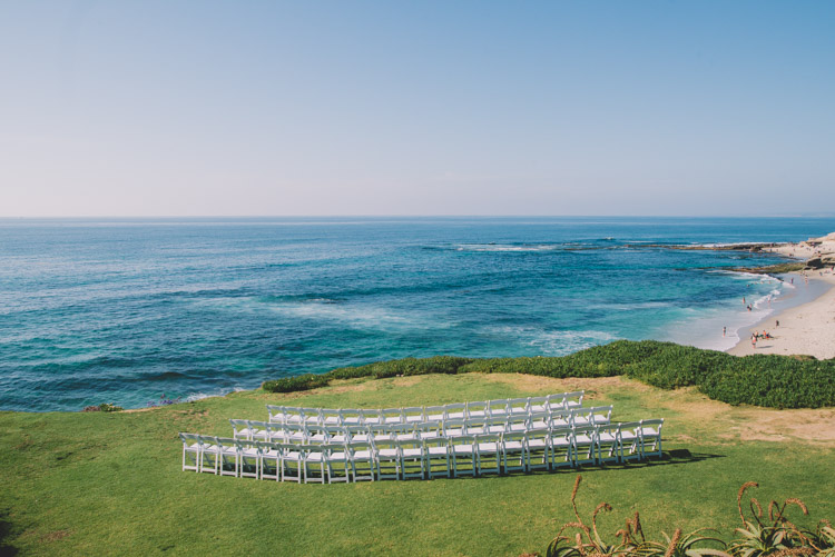 eddie-adam-tower-23-gay-wedding-san-diego-shannon-skloss-photography-la-jolla-california-18