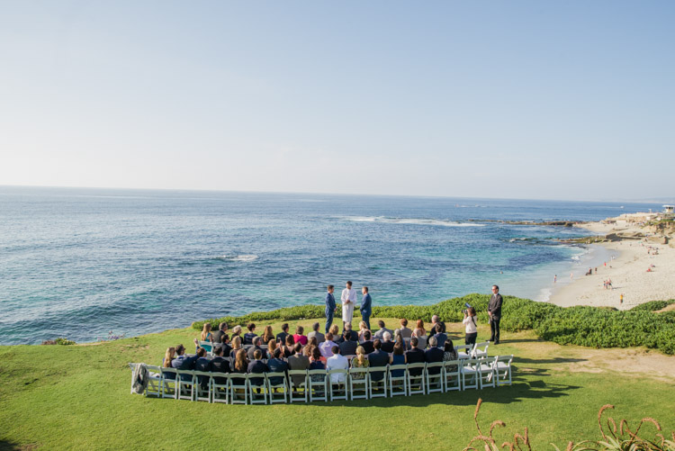 eddie-adam-tower-23-gay-wedding-san-diego-shannon-skloss-photography-la-jolla-california-22