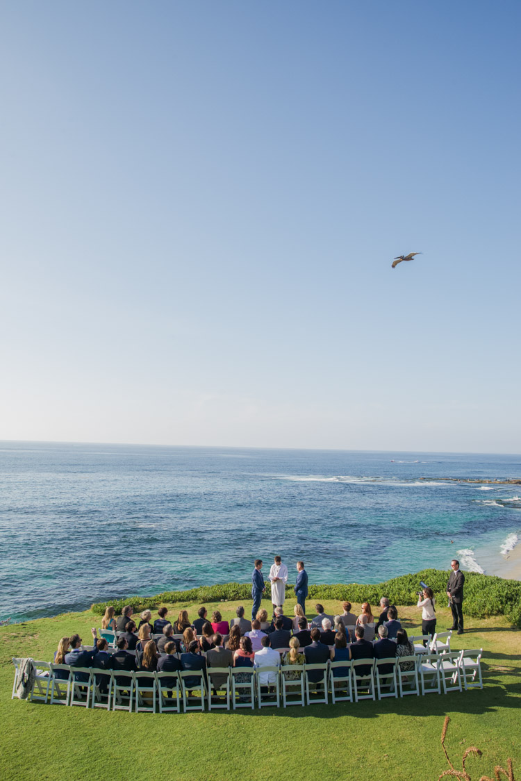 eddie-adam-tower-23-gay-wedding-san-diego-shannon-skloss-photography-la-jolla-california-23