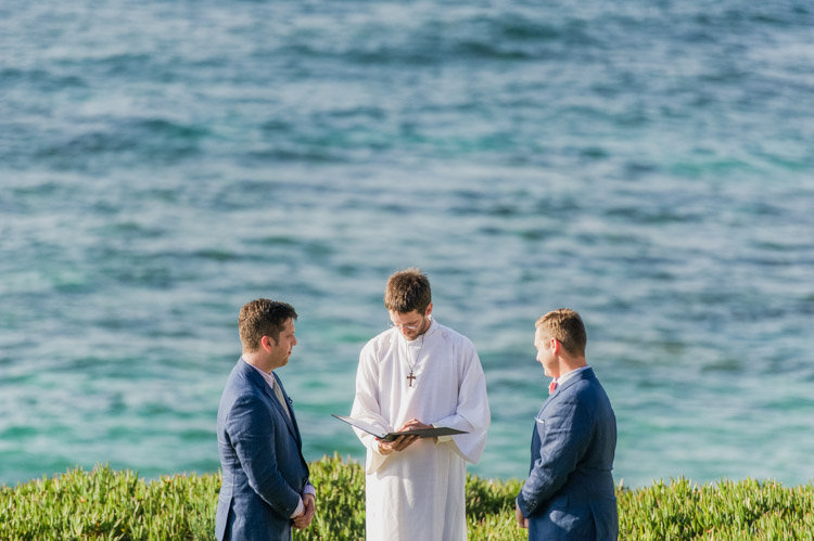 eddie-adam-tower-23-gay-wedding-san-diego-shannon-skloss-photography-la-jolla-california-24