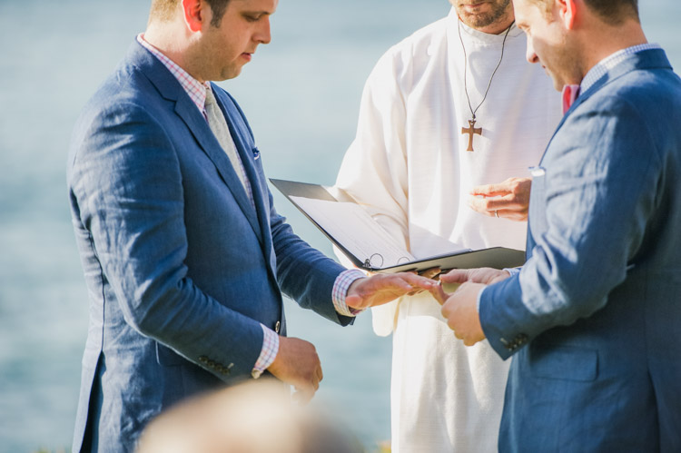 eddie-adam-tower-23-gay-wedding-san-diego-shannon-skloss-photography-la-jolla-california-25