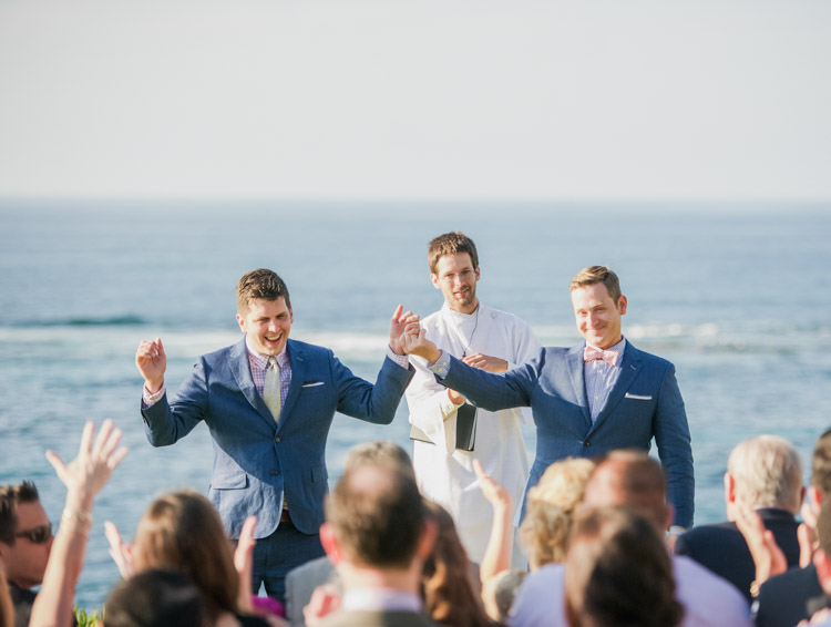eddie-adam-tower-23-gay-wedding-san-diego-shannon-skloss-photography-la-jolla-california-26