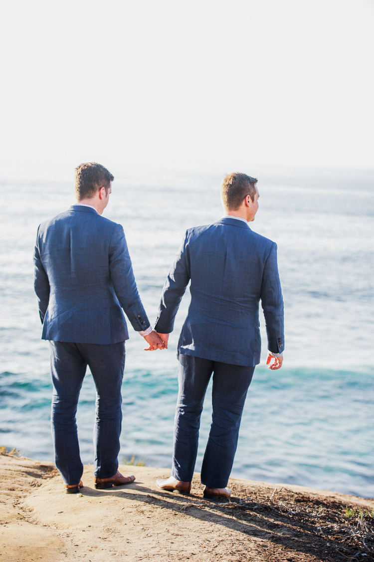 eddie-adam-tower-23-gay-wedding-san-diego-shannon-skloss-photography-la-jolla-california-30