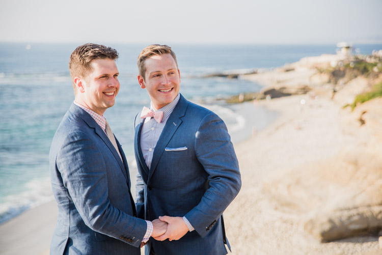 eddie-adam-tower-23-gay-wedding-san-diego-shannon-skloss-photography-la-jolla-california-31