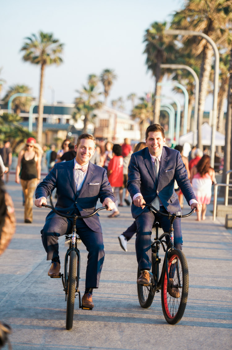 eddie-adam-tower-23-gay-wedding-san-diego-shannon-skloss-photography-la-jolla-california-35