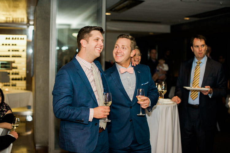 eddie-adam-tower-23-gay-wedding-san-diego-shannon-skloss-photography-la-jolla-california-40