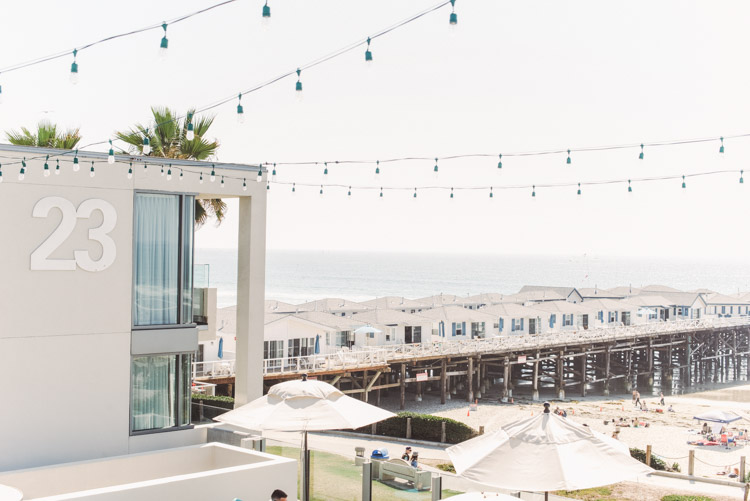 eddie-adam-tower-23-gay-wedding-san-diego-shannon-skloss-photography-la-jolla-california-7