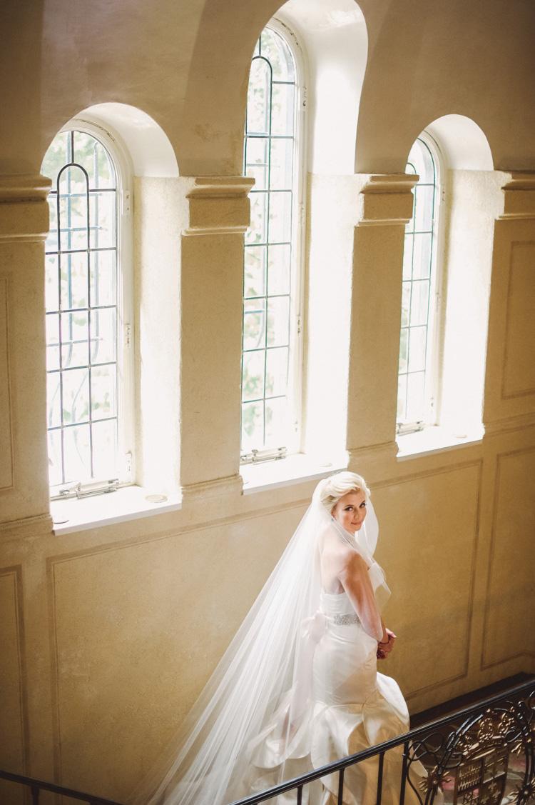 lexi-mansion-turtle-bridal-photo-shannon-skloss-11
