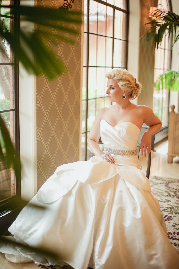 lexi-mansion-turtle-bridal-photo-shannon-skloss-13