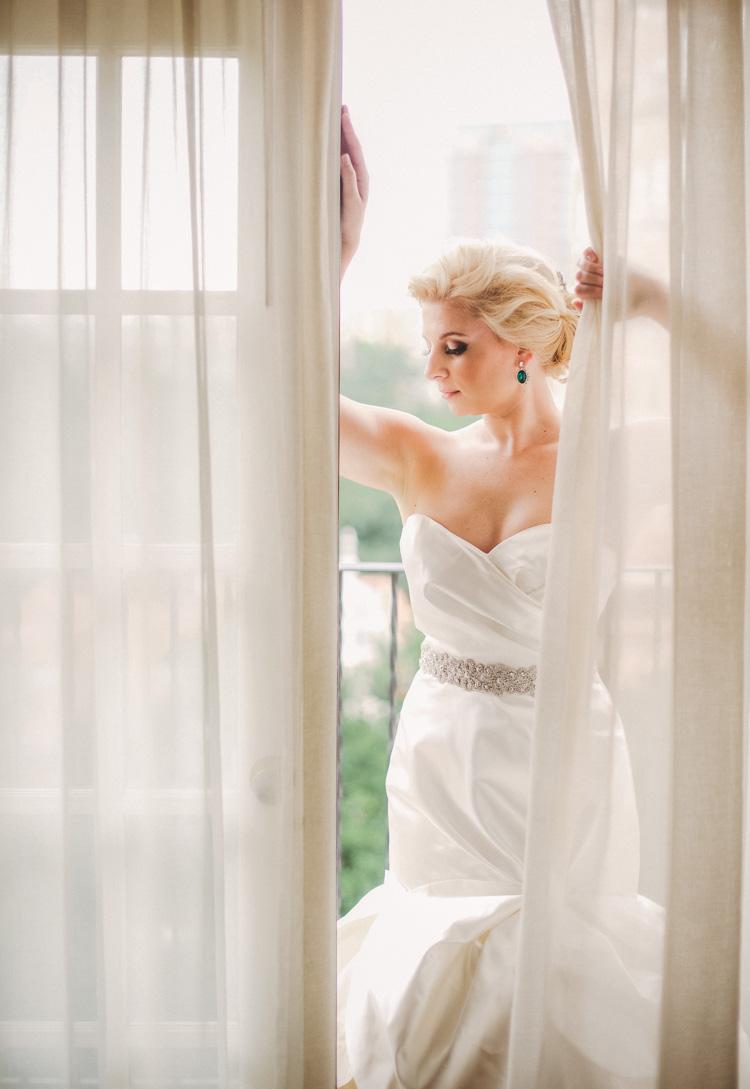lexi-mansion-turtle-bridal-photo-shannon-skloss-19