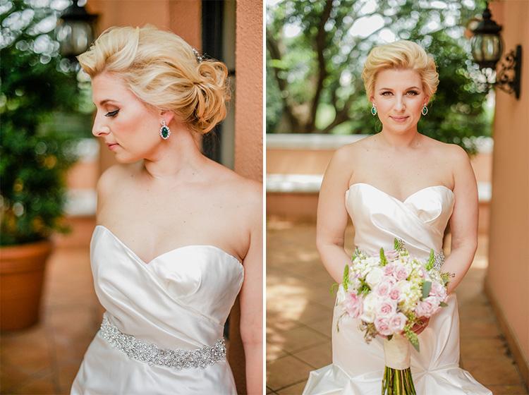lexi-mansion-turtle-bridal-photo-shannon-skloss-21