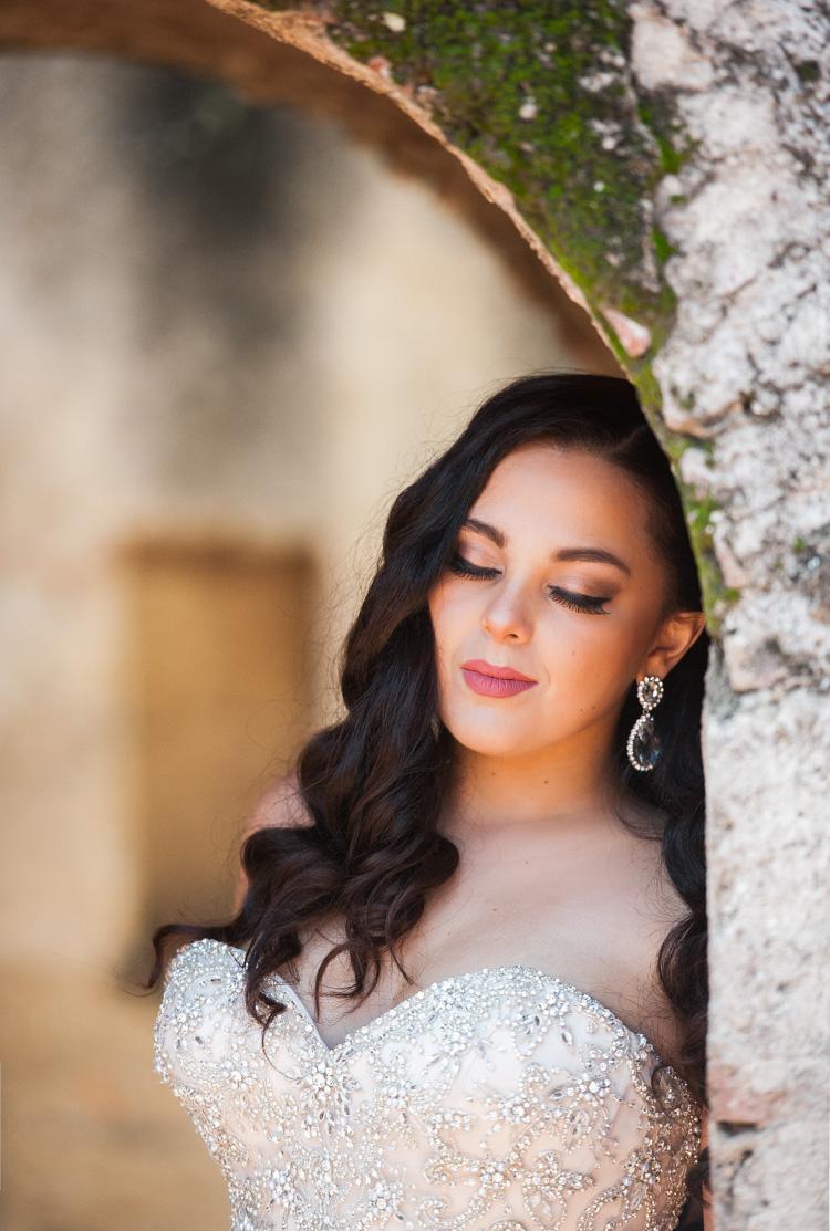 celeste bridal antigua guatemala capuchin-12