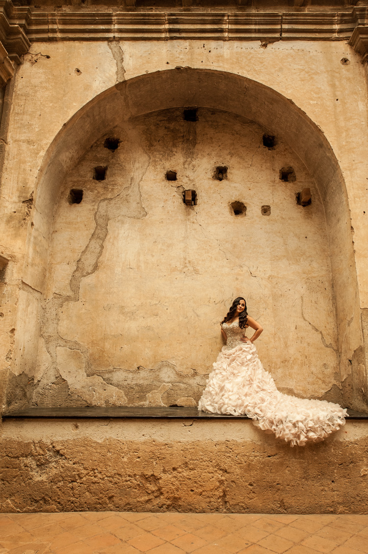 celeste bridal antigua guatemala capuchin-5
