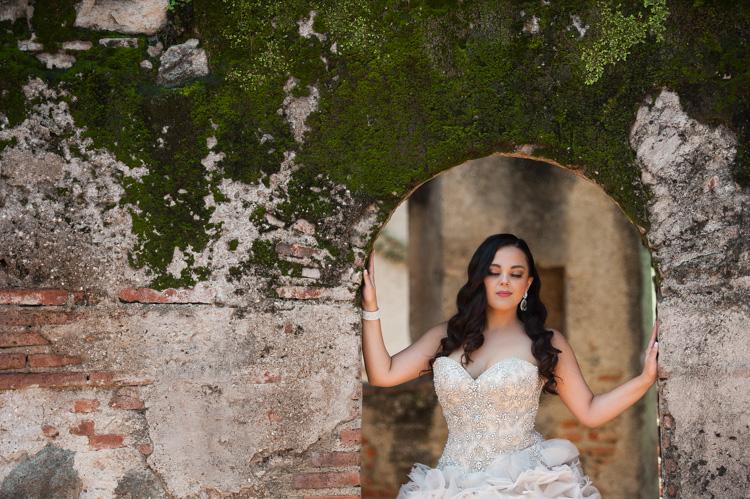 celeste bridal antigua guatemala capuchin-8