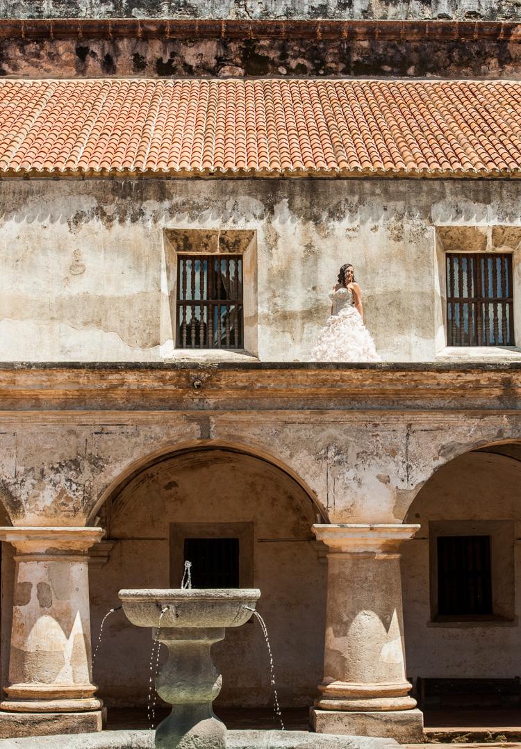 celeste bridal antigua guatemala capuchin-9