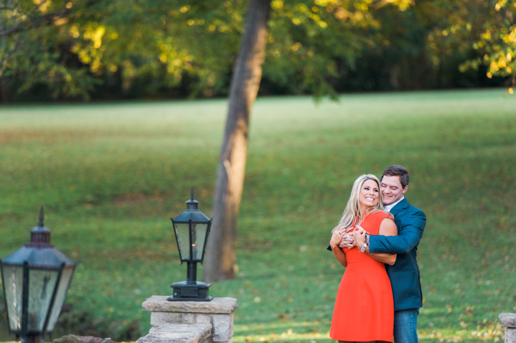 chelsie-cory-dallas-engagement-session-shannon-skloss-photography-11