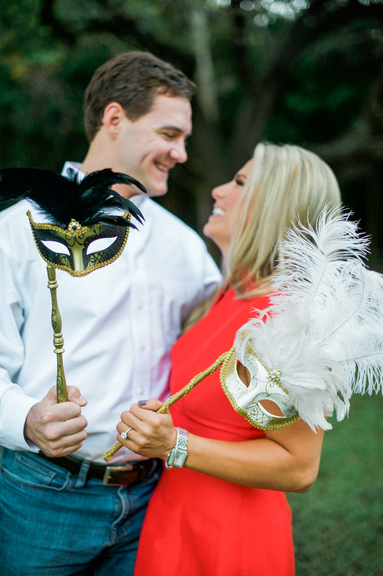 chelsie-cory-dallas-engagement-session-shannon-skloss-photography-18