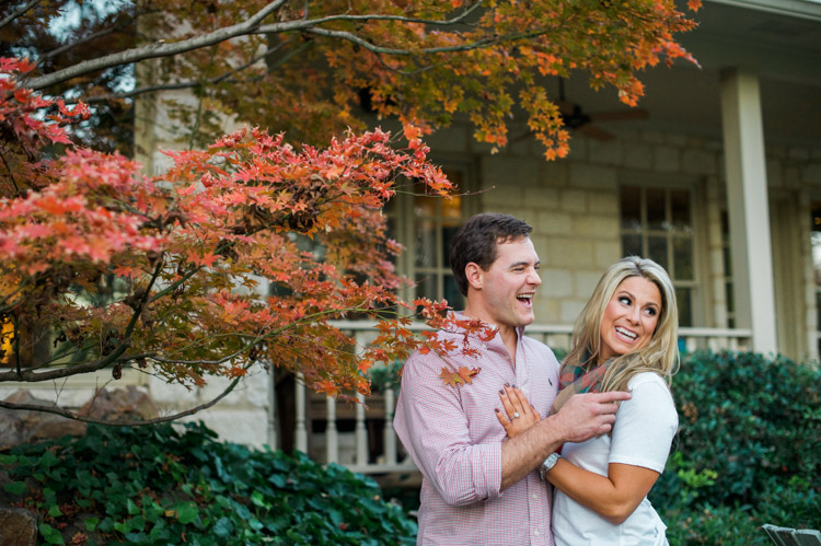 chelsie-cory-dallas-engagement-session-shannon-skloss-photography-21