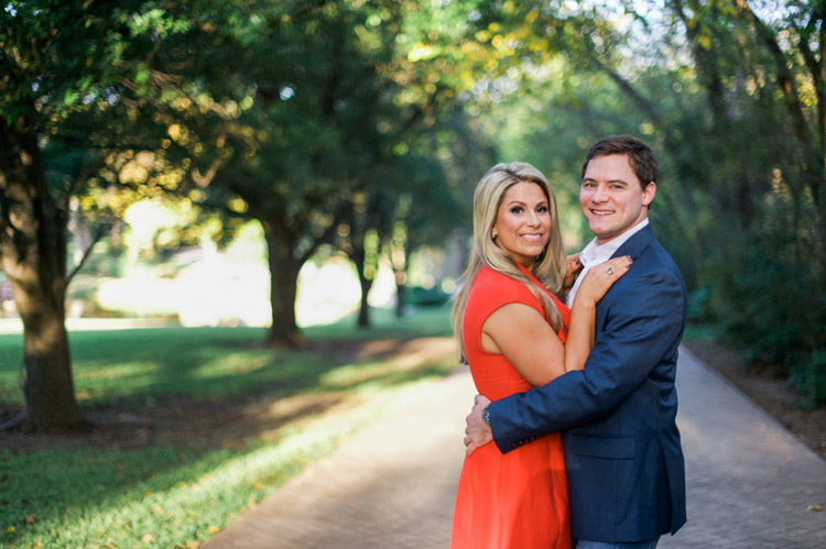 chelsie-cory-dallas-engagement-session-shannon-skloss-photography-3