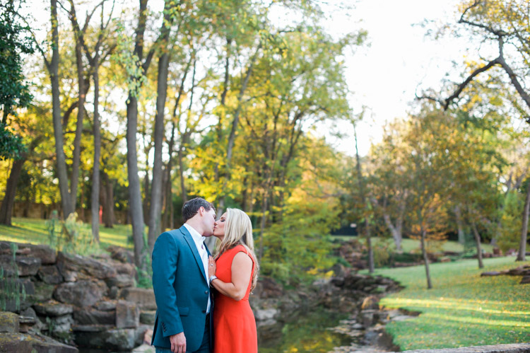 chelsie-cory-dallas-engagement-session-shannon-skloss-photography-9