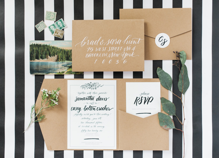 design roots invitation-3