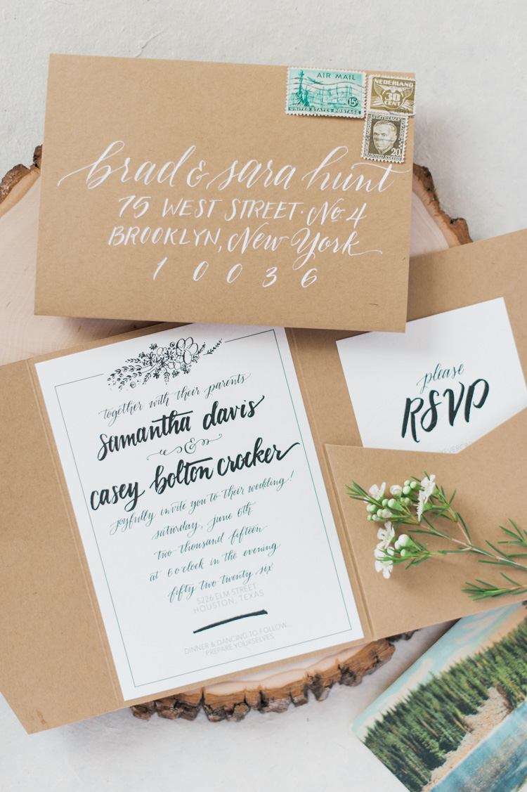 design roots invitation-4