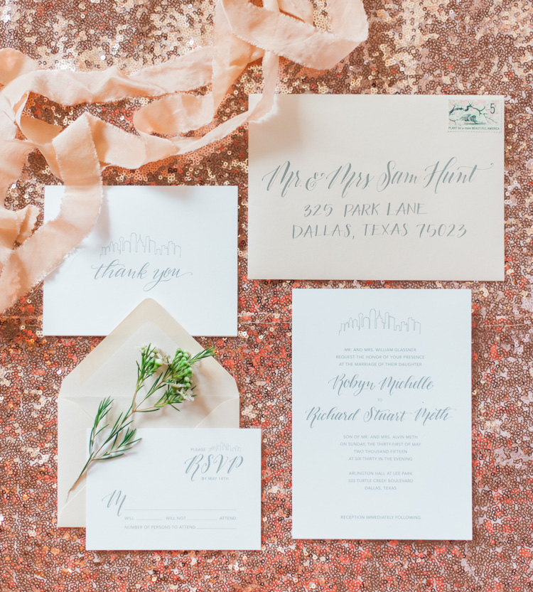 design roots invitation-6