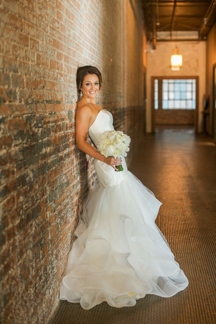karlye mckinney cotton mill bridal -1