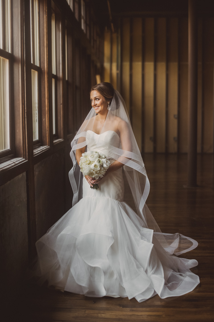 karlye mckinney cotton mill bridal -10