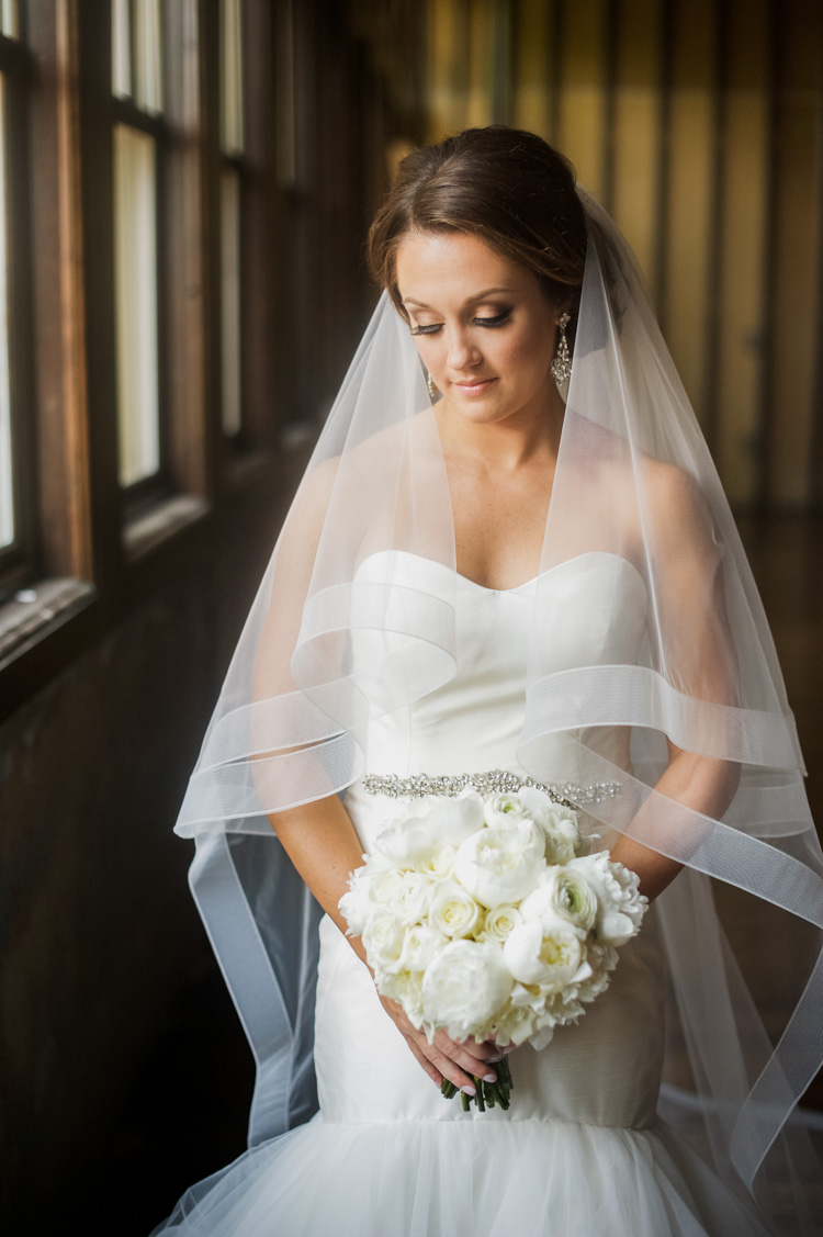 karlye mckinney cotton mill bridal -11