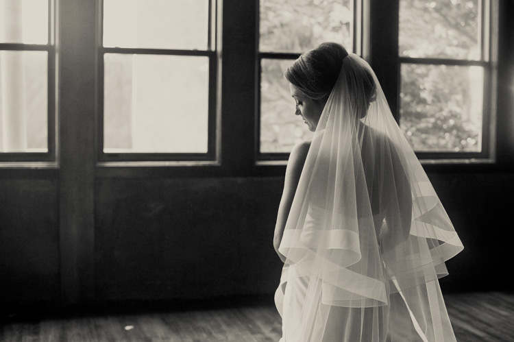 karlye mckinney cotton mill bridal -12