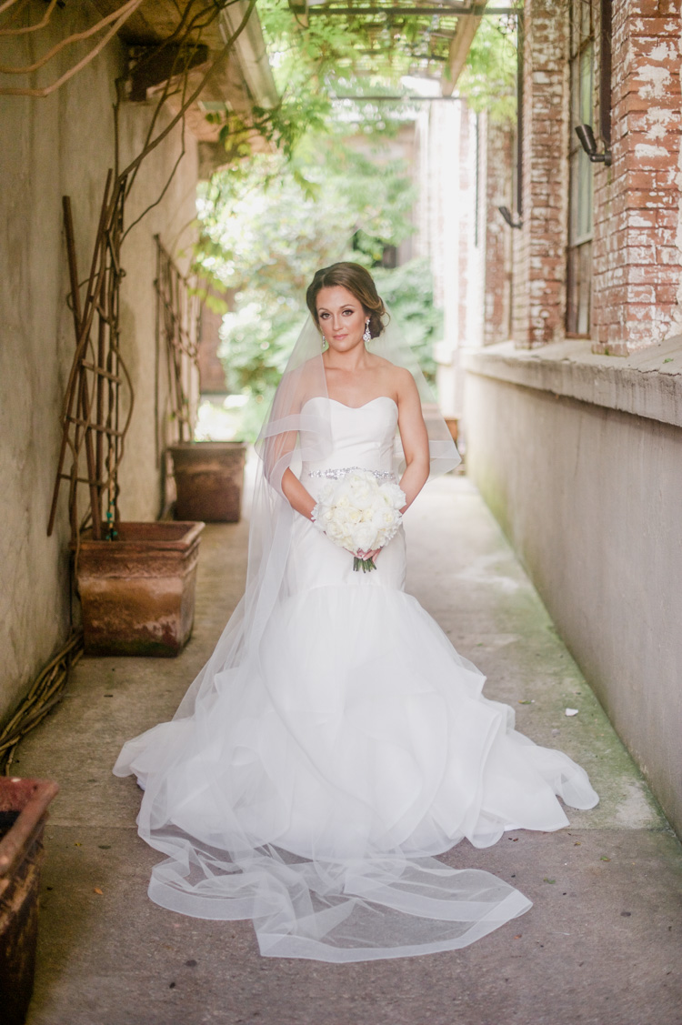 karlye mckinney cotton mill bridal -13