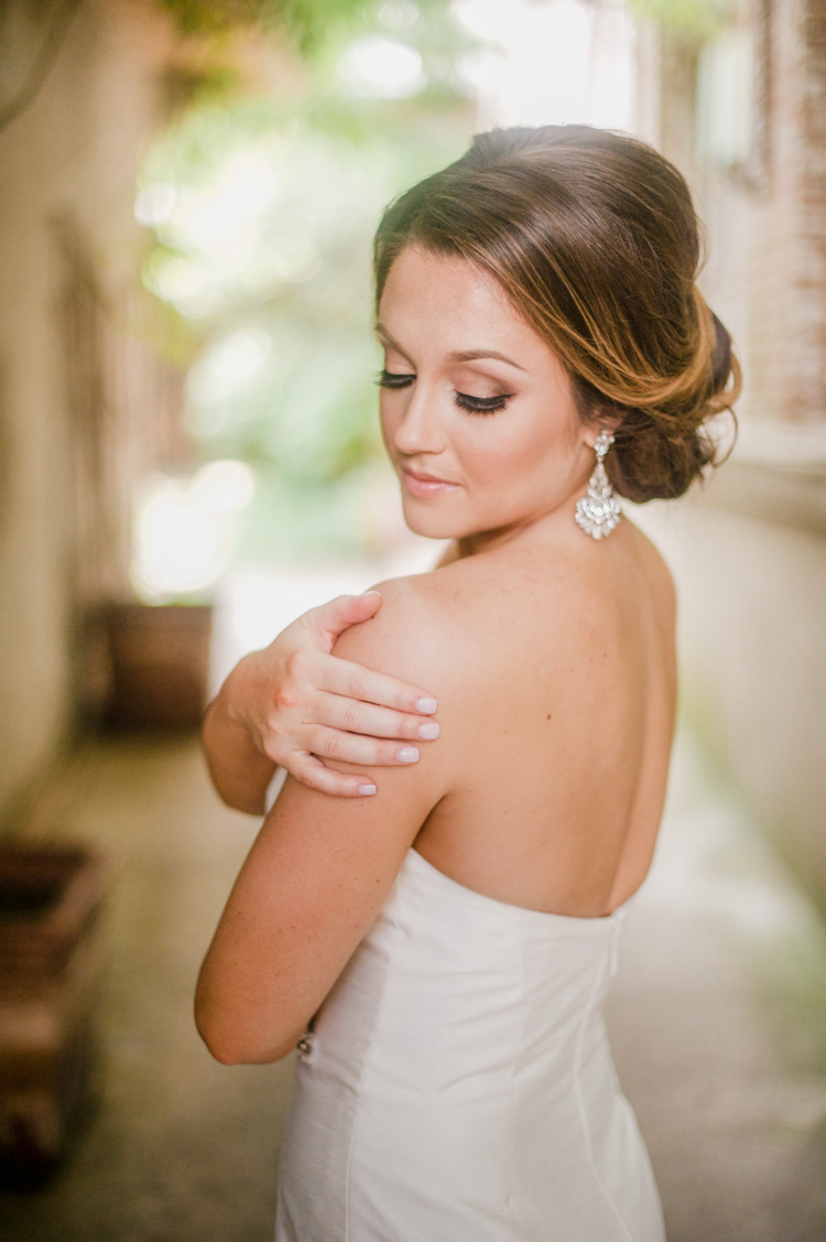 karlye mckinney cotton mill bridal -14