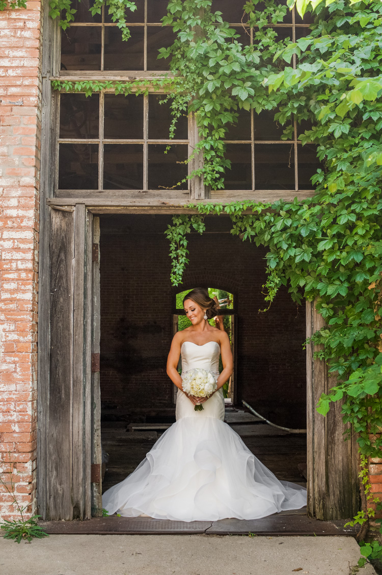 karlye mckinney cotton mill bridal -2