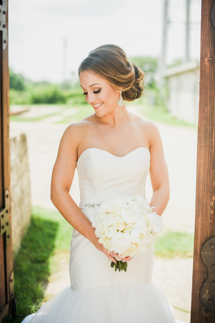 karlye mckinney cotton mill bridal -4