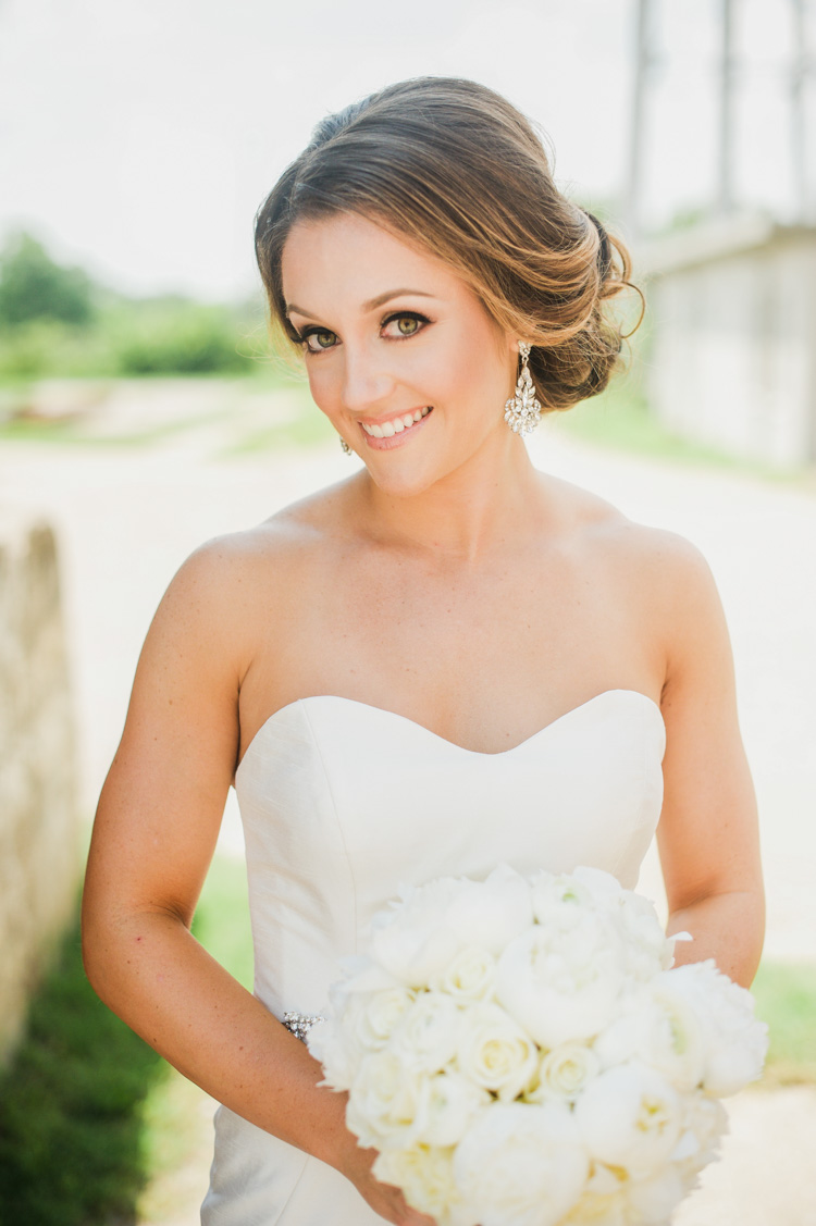 karlye mckinney cotton mill bridal -5