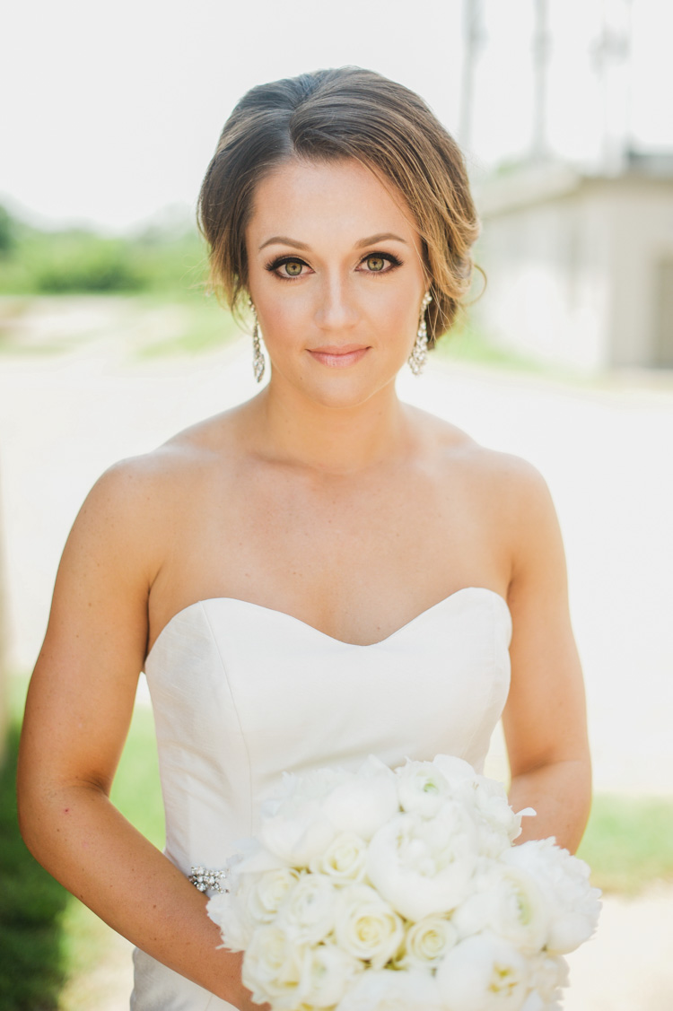 karlye mckinney cotton mill bridal -6