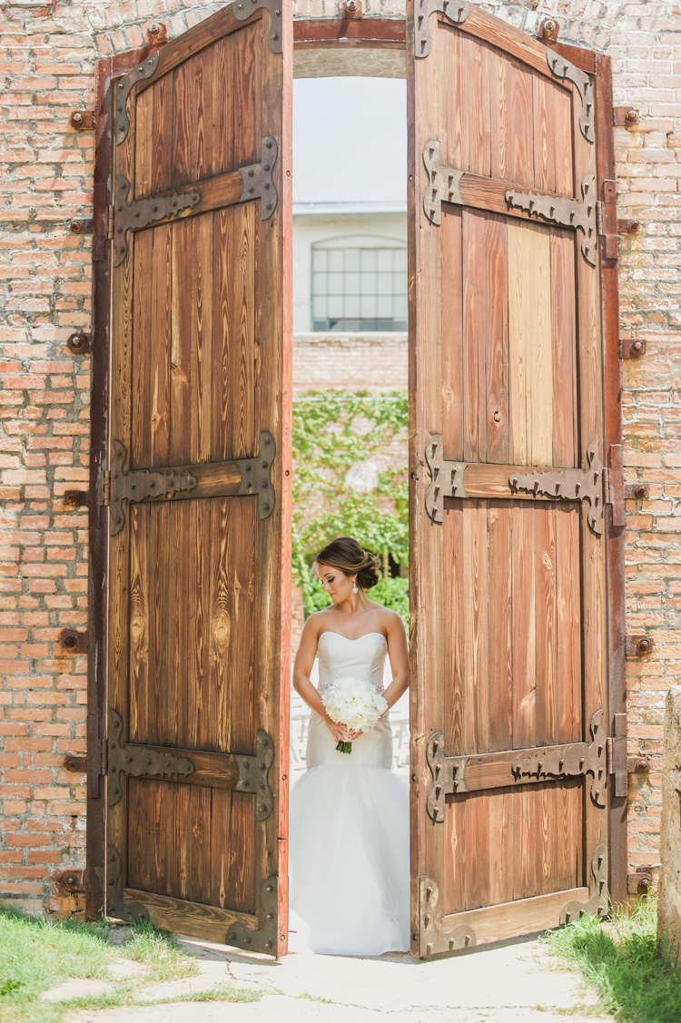karlye mckinney cotton mill bridal -7