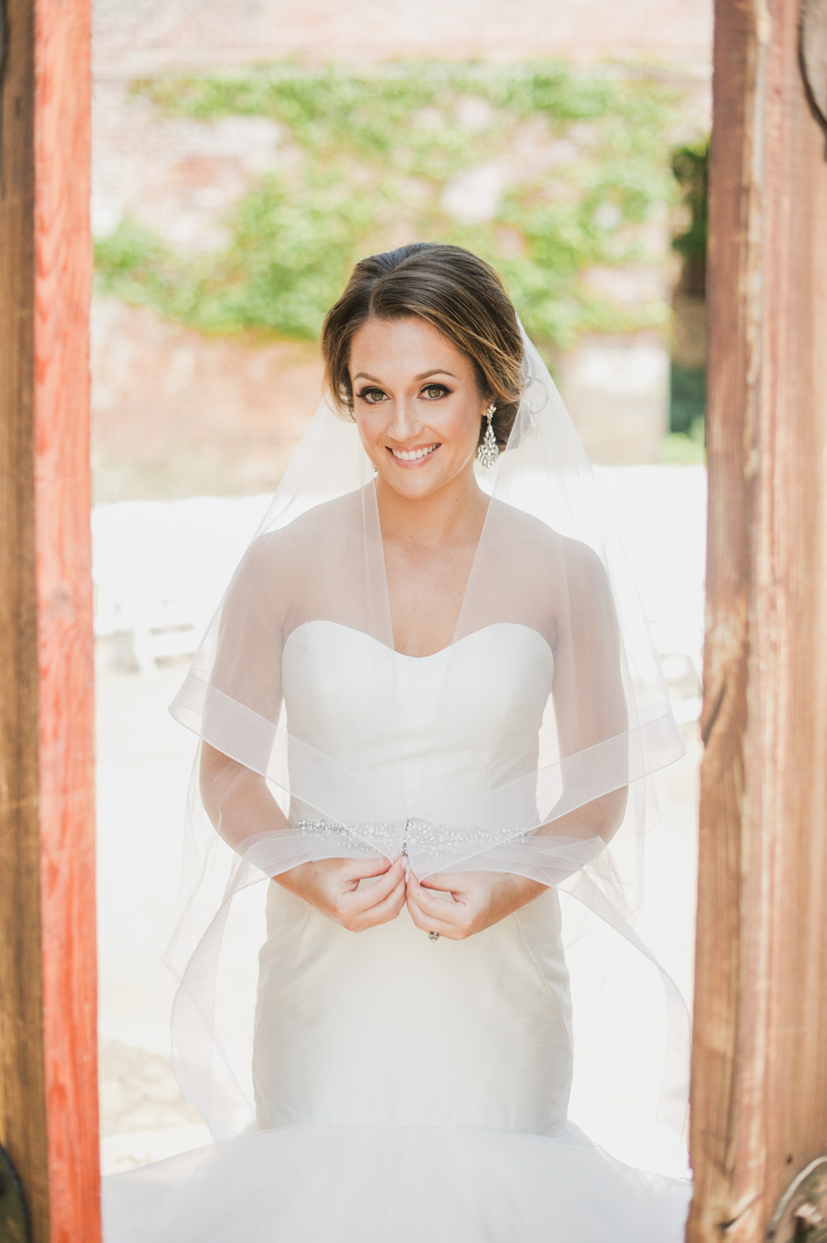 karlye mckinney cotton mill bridal -8