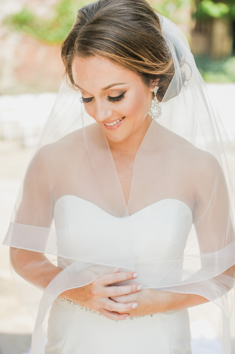 karlye mckinney cotton mill bridal -9