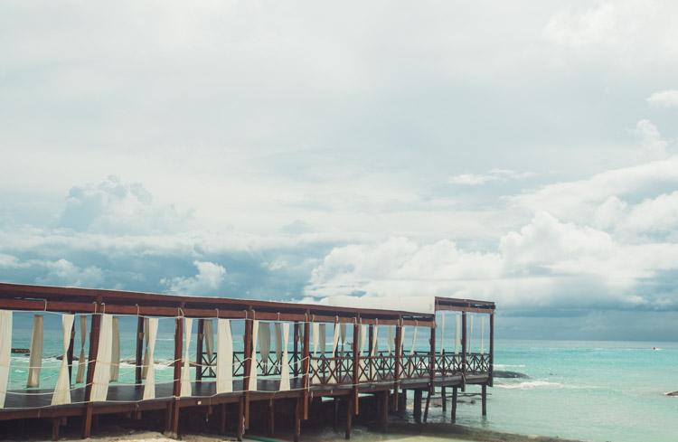 Lindsey Aaron El Dorado Wedding Riviera Maya-1