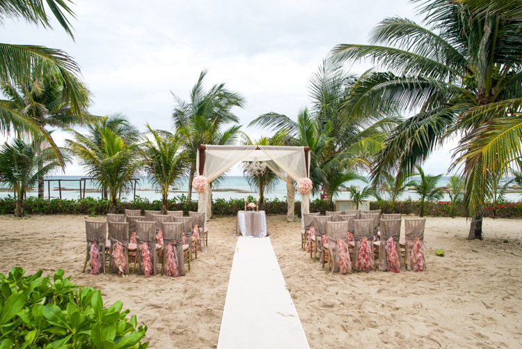 Lindsey Aaron El Dorado Wedding Riviera Maya-18