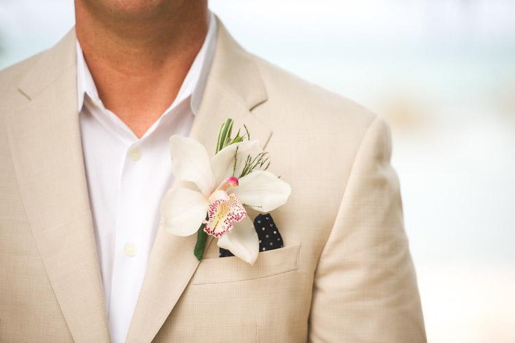 Lindsey Aaron El Dorado Wedding Riviera Maya-20